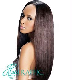 Hairtraffic Store for Best Virgin Hair Online http://www.hairtraffic.com/pages/about-our-products