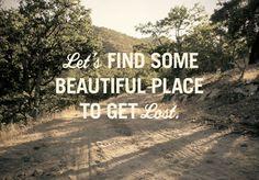 let's find...