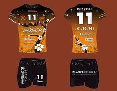 "Check out new work on my @Behance portfolio: ""Volleyball Uniform Design"" http://be.net/gallery/35363175/Volleyball-Uniform-Design"