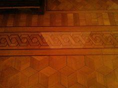Als je van details hout