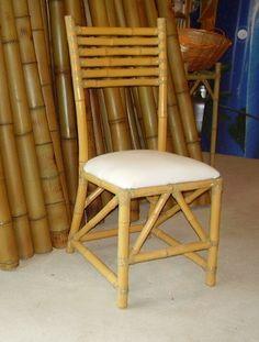 Bamboo Bed Frame, Bamboo Art, Bamboo Crafts, Dump Furniture, Bamboo Furniture, Furniture Design, Rattan, Furniture Disposal, Bamboo House Design