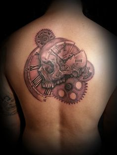 Tattoo Gallery - Comunidade - Google+