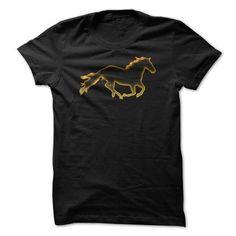 Fire Horse T Shirt T Shirts, Hoodies Sweatshirts
