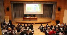 Novas regras de Segurança Alimentar debatidas em Faro! - Algarlife
