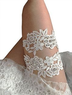 Lemandy Wedding Lace Garter Bridal Legband Wedding Garter... https://www.amazon.co.uk/dp/B06XGB2Y5F/ref=cm_sw_r_pi_dp_x_hBZ6yb8BDBT3R