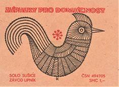 Vintage Labels, Vintage Ephemera, Matchbox Art, Logo Line, Wild Creatures, Small Canvas, Antique Prints, Mail Art, Comic Artist