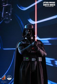 Vader Star Wars, Darth Vader, Coleccionables Sideshow, Sith Lord, Star Wars Pictures, Star Wars Fan Art, Star Wars Episodes, Mandalorian, Raiders