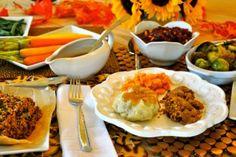 vegan-thanksgiving-680