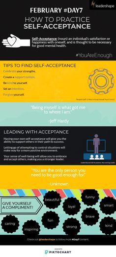 Erfolgreich eine professionelle Mitarbeiter-Entwicklungsplan ...