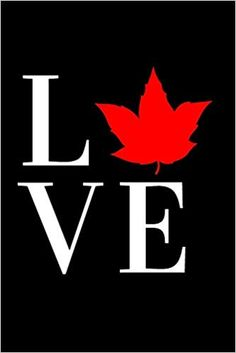 Amazon.com: LOVE : Perfect Gift For Canada Lovers & Canadians,Canada Notebook Journal To Write In For Men,Women,Girl,Boys,Kids,gifts for new canadian citizens: ... Gift, 120 Pages , 6X9, Soft Cover, Matte Fish (9781650630472): Canada Lovers Gift Publishing: Books Lovers Gift, Gift For Lover, Canada Quotes, Journal Notebook, Kids Gifts, Men And Women, Citizen, Kids Boys, Fish