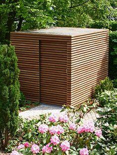 Unique blog der Landschaftsarchitektin Renate Waas mit hilfreichen Tips zu Gartenplanung Gartenzaun Geh lze Staudenbeet