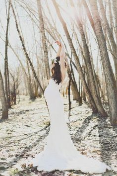 Toronto Wedding Planner: How to Be a Pregnant Bride. Wedding Planning company in Toronto Affairy Events. Pregnancy and wedding