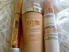 Love this stuff! I use it all the time! -Alison