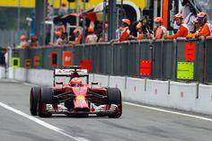 """Fernando Alonso: """"las señales alentadores que vimos en los libres no debían crear falsas expectativas"""""""