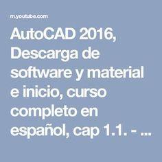 Auto cad tutorial pdf urdu book download or read online this book autocad 2016 descarga de software y material e inicio curso completo en espaol fandeluxe Images