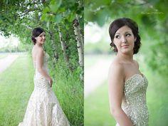 kura photography lloydminster senior photographer graduates prom graduation photography