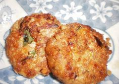 Yummy this dish is very delicous. Let's make Healthy Firm Tofu Hamburgers in your home!