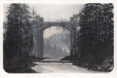 Artist Brooks Shane Salzwedel--76_thearchmed1.jpg 974×648 pixels