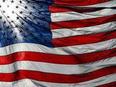 Can you pass a U.S. citizenship test?