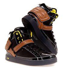 3f4c77bf97930 Encuentra Zapatillas Roos Shane Shawn 69 Talla 10 12 en Mercado Libre Perú!  Descubre la mejor forma de comprar online.