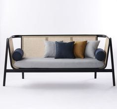 This article will talk all about the various types of the sofa that are crafted till date. From regular sofas to sectional sofas to convertible sofas, this article will brief you about all the categories of sofa sets. Furniture Logo, Furniture Styles, Cheap Furniture, Table Furniture, Furniture Design, Discount Furniture, Furniture Dolly, Wicker Furniture, Furniture Layout