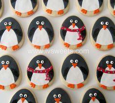 cookie decorating - Поиск в Google