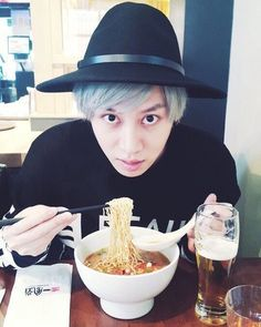 @kimheenim weibo update : will often see each other in China for 2016…