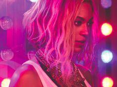 Beyoncé – Partition Remix ft. Busta Rhymes & Azealia Banks auf #PonyDanceClyde