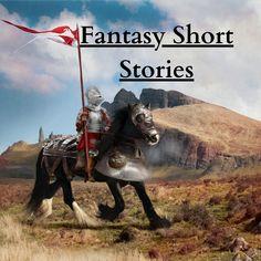 Fantasy Short Stories, Fictional World, Movie Posters, Movies, Films, Film Poster, Cinema, Movie, Film