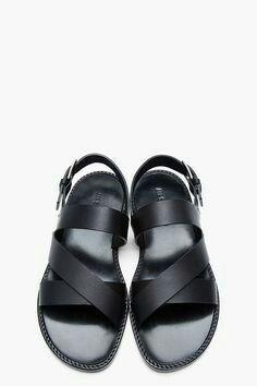 Лучших изображений доски «мужская обувь»  30  392a459c2ab40