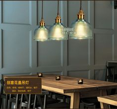 Aliexpress.com : Buy New light family or personality creative Nordic IKEA crystal glasss lampshade for restaurant bar bedroom living room from Reliable lampshade frame suppliers on Guanyuan Lighting Co.,Ltd | Alibaba Group