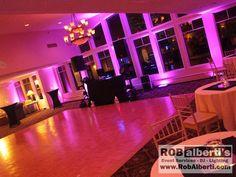 Mount Pleasant Country Club Boylston MA  -  www.robalberti.com0 IMG_0210