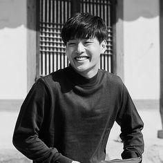 Handsome Korean Actors, Handsome Boys, Korean Celebrities, Celebs, Kang Haneul, Asian Hotties, Kdrama Actors, Drama Korea, K Idol