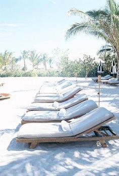 lounging in paradise - salt-shoppe.com