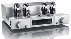 Octave Audio V 80