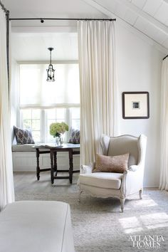1000 Images About Window Coverings On Pinterest Linen Roman Shades Roman