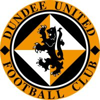 Check the latest news, fixtures, tickets, league table, club shop and much more at the official Dundee United FC website! Soccer Logo, Football Team Logos, World Football, Football Soccer, Soccer Teams, Sports Logos, Arsenal Football, Premier League, Badges