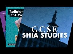 Al Khoei Foundation is one of the main centres for the Shia community in the U. This documentary looks at how they have lobbied for the Shia community to b. Shia Islam, Religious Education, About Uk, Documentaries, Religion, Study, Community, Social Media, Youtube
