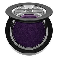 Ardency Inn MODSTER Manuka Honey Enriched Pigments in Royal Featured in August Beauty Favourites | Electric Purple Smokey Eye Tutorial