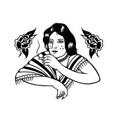 🌻 . . . .  #oldlines #classictattoo #oldschooltattoo #sailorjerry #tattoo #tattoflash #tattoodesign #tattoos #traditionaltattoos #copenhagentattoo #besttradtattoos #blackwork #tatt #blacktattoo #blacktattooart #traditionaltattoo #copenhagen #tattooworkers #tattoooftheday #sailorboy #tattoosofinstagram #tattoartist #oldschooltattoo #traditional Black Tattoo Art, Black Tattoos, Classic Tattoo, Sailor Jerry, Google Doodles, Traditional Tattoo, Blackwork, Copenhagen, Past