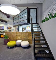 סתר אדריכלים | פרויקטים | סתר אדריכלים