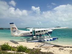 Photo of Airplanes, Airliners, Jets, and more ✈ FlightAware Amphibious Aircraft, Sea Planes, Aircraft Propeller, Float Plane, Flying Boat, Aircraft Photos, Grand Caravan, Private Jet, Air Travel