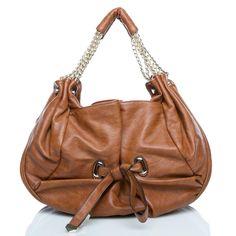 Ensley shoulder bag from Shoedazzle