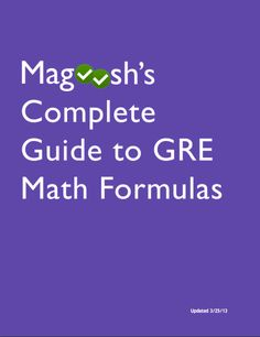 Gre vocabulary practice test 31 of 173 vocabulary workshop free all the gre math formulas you need to ace gre quant more than just a cheat sheet this free ebook will help you memorize a math formula or fandeluxe Gallery