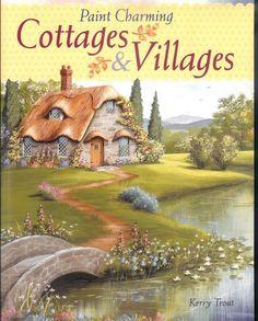 COTTALLES AND VILLAGES - Michelle L. Porte V. - Picasa Webalbumok