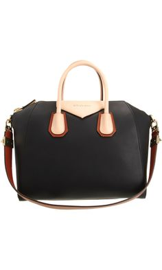 affa1dd059a8 Givenchy Antigona Satchel Trendy Clothing Stores, International Clothing,  Luxury Purses, Vip Fashion Australia
