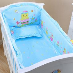 Indasbed Basic Protector Cama 20 Protectores Goods Of Every Description Are Available 60 X 90 Cm