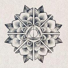 99+ Most Amazing Tattoo Designs