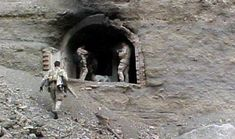 A vimana found in a cave in Afghanistan by U. It soon attracted world leaders, also president Obama. A strange energy barrier is said to prevent troops from extracting the vimana. Aliens And Ufos, Ancient Aliens, Ancient History, Rose Croix, Unexplained Mysteries, Unexplained Phenomena, Mystery Of History, United States Navy, Navy Seals