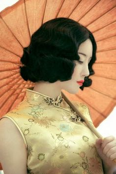ILINA SIMEONOVA PRETTY ASIAN WOMAN WITH PARASOL Women Umbrellas Parasols, Pretty Asian, Asian Woman, Snow White, Disney Princess, Disney Characters, Image, Women, Snow White Pictures